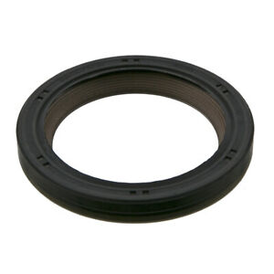 Engine Crankshaft Seal Front National 711024