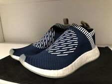 "Adidas NMD CS2 PK ""Ronin Pack"" Size 9.5us"