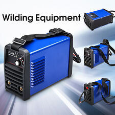ZX7-200 IGBT DC Inverter Welding Equipment MMA Machine Portable Stick Welder