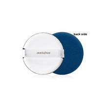 [ Innisfree ] Eco Beauty Tool Air Magic Puff-Glow