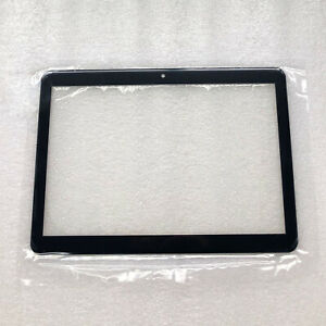 For ONN 10.1'' 100005208 Touch Screen Digitizer Tablet New Replacement