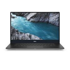 Dell XPS 15 7590 Laptop 9th Gen i7-9750H 16GB RAM 512GB SSD OLED GTX1650