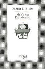 Mi Vision del Mundo