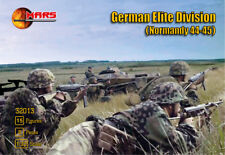 Mars 1/32 German Elite Division (Normandy 44-45) # 32013