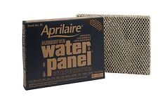Aprilaire Humidifier Water Panel #35