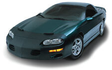 Front End Bra LeBra 55590-01 fits 96-97 Chevrolet Camaro