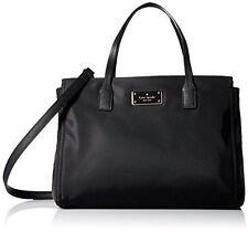 Kate Spade Small Loden Blake Avenue Crossbody Handbag - WKRU3529