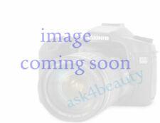 Shiseido Benefiance Daytime Protective Cream N Spf15 1.4oz/40g New&Unbox