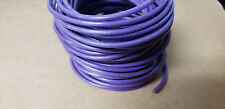 GASOLINE 16AWG PURPLE WIRE (25FT)