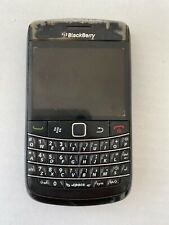Blackberry Bold 9780 (Unlocked)