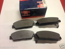 Rover 618,620,Honda Accord,Prelude...Front Brake Pads