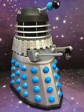 Doctor Who Classic Figure-Empereur Garde Dalek 2nd DR Era mal des Daleks