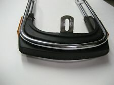 Harley-Davidson Stock Frt Bumper for 1991-2013 FLHTC/U  models