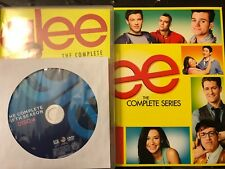 Glee - Season 5, Disc 4 REPLACEMENT DISC (not full season)