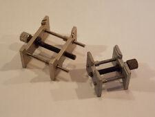 Copia du connecteur câble pour mouvements homme et femme étau porte-
