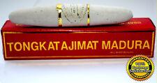 1X WHITE JAMU AJIMAT MADURA STICKS TIGHTENING VAGINA CLEANSE SEXUAL ENHANCEMENT