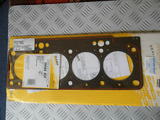 VOLVO V40 1.9td HEAD GASKET 8V MODELS 1.9 TD UBY045