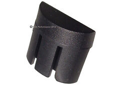 PEARCE Sub Compact 26 27 33 39 Grip frame insert plug PG-G4SC for Glock GEN 4