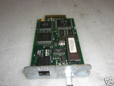Hp 27305-60001 27305-80001 JetDirect 10Base-T Ethernet Interface