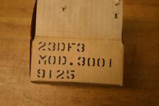 23DF3-3001 Allen Bradley Impulse Control Module NIB