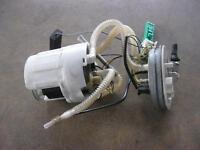 4Kraftstoffpumpe Dieselpumpe VW Passat 3BG AUDI A6 4B V6 2.5TDI 4B0906087BB