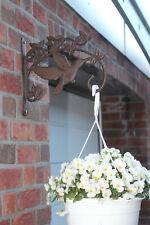 Terasse Balkon 5 Stück Sonnenfänger M57 für Garten 10 cm