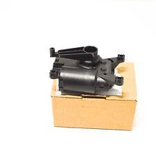 Audi Q7 4L Right Side Heater Flaper Motor Actuator 7L0907511AL NEW GENUINE