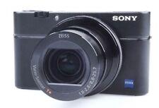 Sony DSC-RX100 IV defekt RX 100 IV * B452