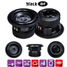 "Vibe Blackair12-D2 12"" Dual 2 ohm Car Sub Subwoofer 750w RMS / 2250w Peak"