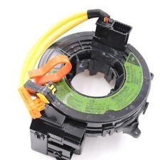 Clockspring Clock Spring Landcruiser PRADO GRJ120 KDJ120 84306-60080