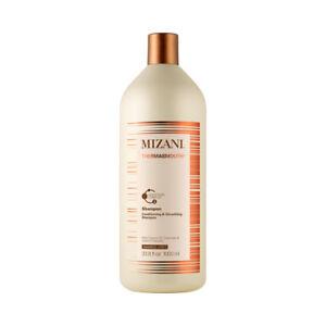 [MIZANI] THERMASMOOTH CONDITIONING & SMOOTHING SHAMPOO 33.8OZ