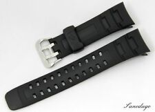 Genuine Casio Wrist Watch Strap Replacement for GW 002E G 7600 GW 002BJ G 7400