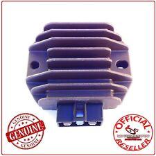 PIAGGIO Hexagon GTX 11 180 2000-2000  REGULATOR