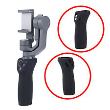 Silicone Cover Protective Case For DJI OSMO Mobile 2 Handheld Gimbal Waterproof~