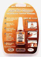 Sólo para la Unión de cobre 10g-sin soldadura de cobre! envío Gratis