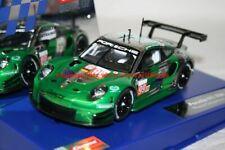 Carrera Digital 132 30908 Porsche 911 RSR (991) Proton Competition Nr. 99