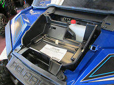 Pure Polaris Under Hood Storage Bin RZR1000 RZR900S RZR900 RZR 2014-2018 L@@K