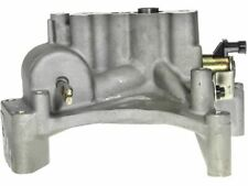 Fits 1999-2003 Ford F350 Super Duty Turbocharger Mount Mahle 13965KY 2000 2001 2