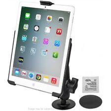 RAM EZ-ROLL'R Mount & Cradle for Apple iPad Mini 4