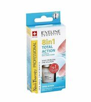 EVELINE-NAIL-THERAPY-TOTAL-ACTION-8 in1-INTENSIVE-NAIL-CONDITIONER-12ml