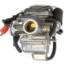 GY6 150c CARBURETOR for Coolster ATV-3150B 3150A 3150D 3150DX 3150DX-2 I CA10