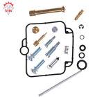 Carburetor Rebuild Kit for Bandit 400 GK75A GSF400 Carb Jet Needle Repair Kit