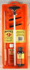 Hoppes Universal Shotgun Cleaning Kit