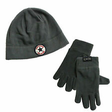 Polyester Gloves & Mittens for Boys