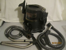 Rainbow E Series E-2 Canister Vacuum Cleaner 2 Speed Excellent Working Cond.