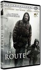 DVD *** LA ROUTE *** de John Hillcoat