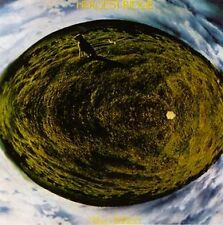 MIKE OLDFIELD - HERGEST RIDGE virgin V 2013  LP 1974 UK