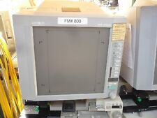 MINOLTA MS 6000 MICROFICHE-EXC. CONDITION-2 x  SCSI PORTS (ITEM #1509/TEH)