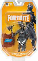 Fortnite Solo Mode Core Figure Pack, Spider Knight NEW TOY 2020 FREE SHIPPING