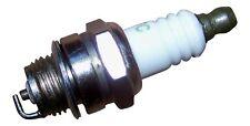 HUSQVARNA 570 575XP 576XP Spark plug NEUF